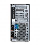 Máy chủ IBM System x3300 M4 (7382-B2A)