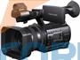 Máy quay phim chuyên nghiệp Sony HXR-NX100N