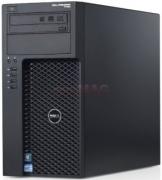 Máy tính để bàn Dell Precision T1700 MT-E3-1226 v3