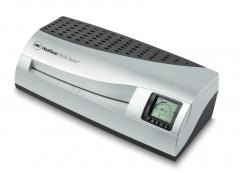 Máy ép Plastic GBC HeatSeal H535 Turbo