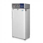 Tủ lạnh bảo quản mẫu Angelantoni FRL 360 V