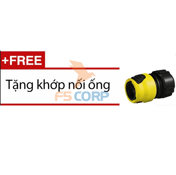 Máy phun áp lực Karcher K2 Basic OJ (1.673-153.0)