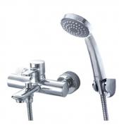 Sen tắm nóng lạnh BASIC+ Toto TS225A/DGH104ZR
