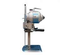 Máy cắt vải đứng KM KSU-103 8 inch (750W)