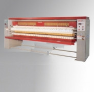 Máy ủi Drap công nghiệp Maxi MF 13-130F