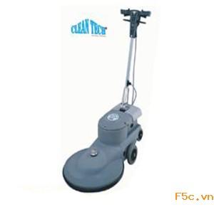 Máy chà sàn Clean Tech - CT1500Y