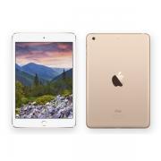 iPad Air 2 - Wifi - 16GB  (Hàng chính Hãng)