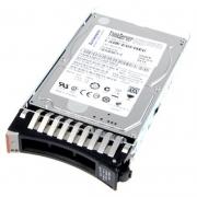 Ổ cứng máy chủ Lenovo 00NA491 1TB 7.2K 12Gbps  SAS 2.5