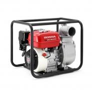 Máy bơm nước Honda - WL30XH DR