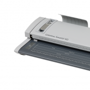 SmartLF SG 36e express colour scanner 01J006
