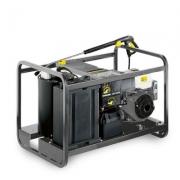 Máy phun cao áp diesel Karcher HDS 1000 De