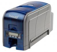 Máy in thẻ Datacard CD119