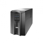 Bộ Lưu Điện UPS APC Smart-UPS SMT1500I