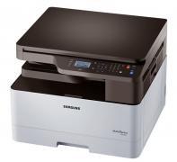 Máy photocopy A3 Samsung SL–K2200ND