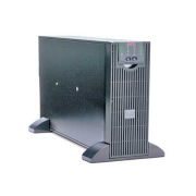 Bộ Lưu Điện APC SRT3000XLI 3000VA