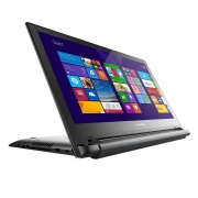 Lenovo Flex 2 Core i5 4210U 4GB 500GB Win 8.1