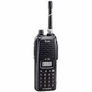 Máy bộ đàm cầm tay ICOM VHF IC-V82-23D02