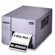 Máy in hóa đơn Argox G-6000