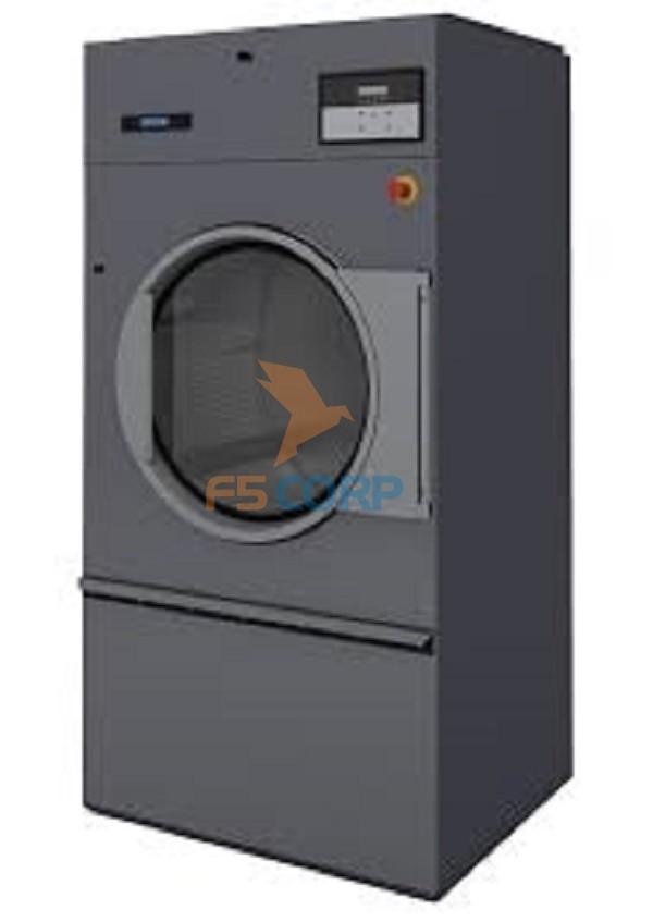 Máy sấy công nghiệp Primus DX-25 25kg