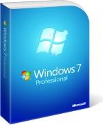 Hệ điều hành Microsoft Windows 7 Pro 32bOEI