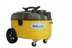 Máy giặt thảm giặt ghế sofa phun hút Hiclean 3530W
