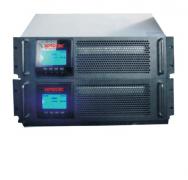 Bộ lưu điện UPS SOROTEC HP9116CR-3KR
