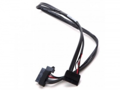 IBM Odd Cable for System x3650 M4 (69Y1194)