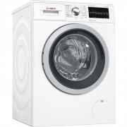 Máy Giặt HMH.WVG30462SG