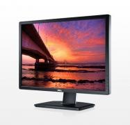 Màn hình LED Dell UltraSharp U2412M