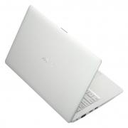 Máy tính xách tay Asus F200MA-CT636H PQC N3540