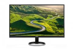 Màn hình máy tính Acer LCD R241Y (UM.QR1SS.001)