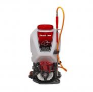 Máy phun thuốc Honda - WJR2525T GCV
