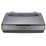 Máy quét Epson EXP- 11000XL
