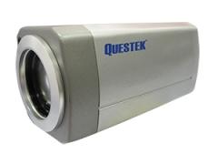 Camera AHD hồng ngoại Questek Eco-627AHD