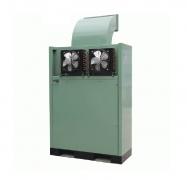 Máy hút ẩm công nghiệp IKENO IFD-4500
