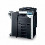 Máy photocopy Konica Bizhub 423