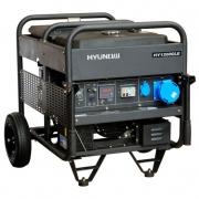 Máy phát điện Hyundai HY 12000LE