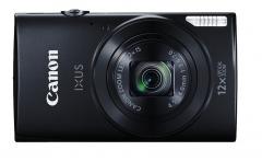 Máy ảnh KTS Canon IXUS 170