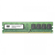 RAM HP 2GB (1X2GB) DDR3-1333 ECC RAM
