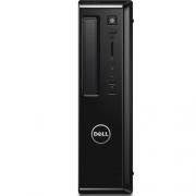 Máy tính để bàn Dell Vostro 3800ST (70046711)