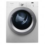 Máy sấy quần áo Electrolux EDV114UW