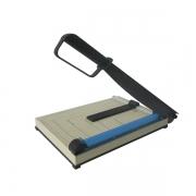 Bàn cắt giấy BOSSER GD-04 A4