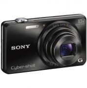Máy ảnh Sony DSC-WX200/BC E32