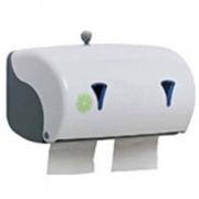 Hộp đựng giấy vệ sinh cuộn tròn đôi KWE8530100