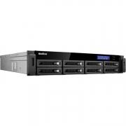 Thiết bị lưu trữ Qnap VS-8140U-RP Pro+
