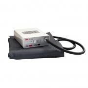 Máy đo huyết áp di động 24/24 Boso TM-2430 PC
