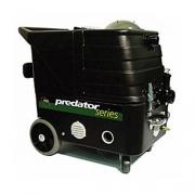 Máy giặt thảm NSS Predator CXC100