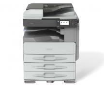 Máy Photocopy Kỹ thuật số RICOH MP 2001L