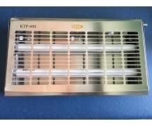 Đèn diệt côn trùng KTP-60S