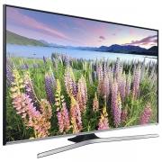Smart tivi Samsung  40J5520 Full HD